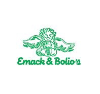 Emack and Boilo