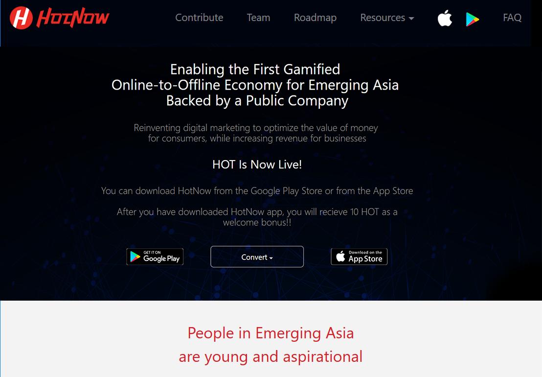 Hot Token Itunes 500k Add Funds